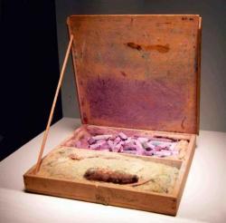 Degas-E-Boite-pastels.jpg