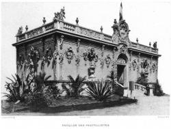 Pavillon-pastellistes-1889.jpg