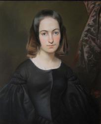 Gratia charles louis clemence garcia av 1868