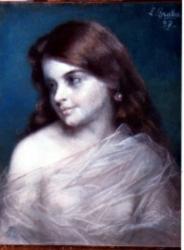 Gratia charles louis louise gratia 1898