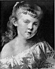 Gratia charles louis mlle marguerite g v 1888