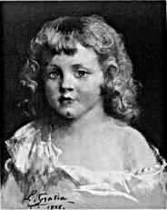 Gratia charles louis mr gaston g v 1888