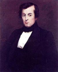 Gratia frederic chopin 1838