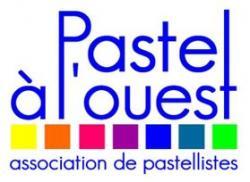 Pastel a l ouest logo