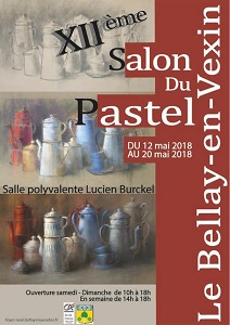 Salonbelayenvexin2018
