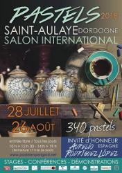 Salonsaintaulaye2018