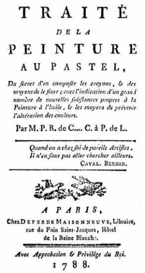 traite-de-peinture-au-pastel-1788-1-2.jpg